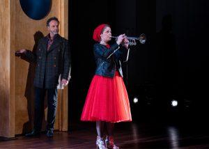 Dwaalhuis - Holland Opera